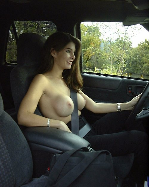 Free funny adult pic